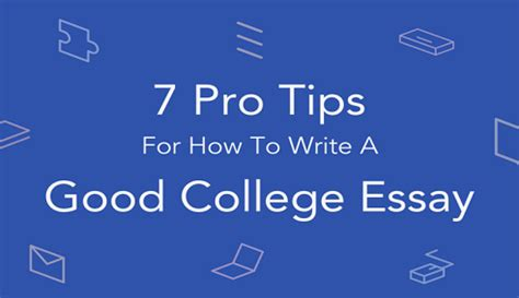 Best advice essay writing
