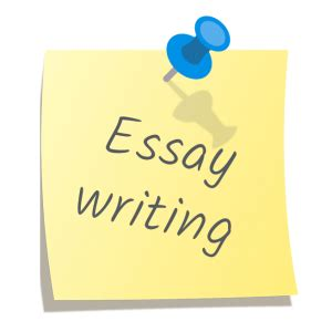 Best Essay Writing Services: Review Guide - Simple Grad
