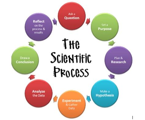 Methodology literature review dissertation