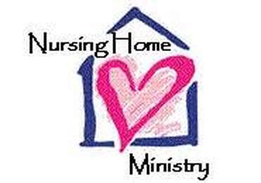 Skilled Nursing Facility s SNF s Essay Example for Free