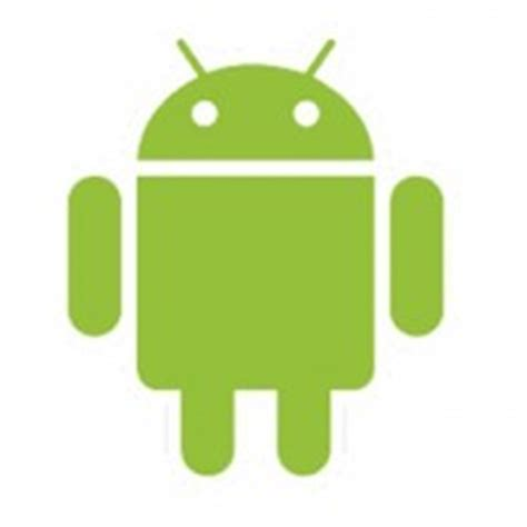 Mobile operating system research papers
