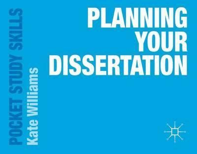 How to write a methodology 2018 Dissertation Help